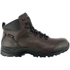 Johnscliffe™ Typhoon II Lightweight Boot in Brown