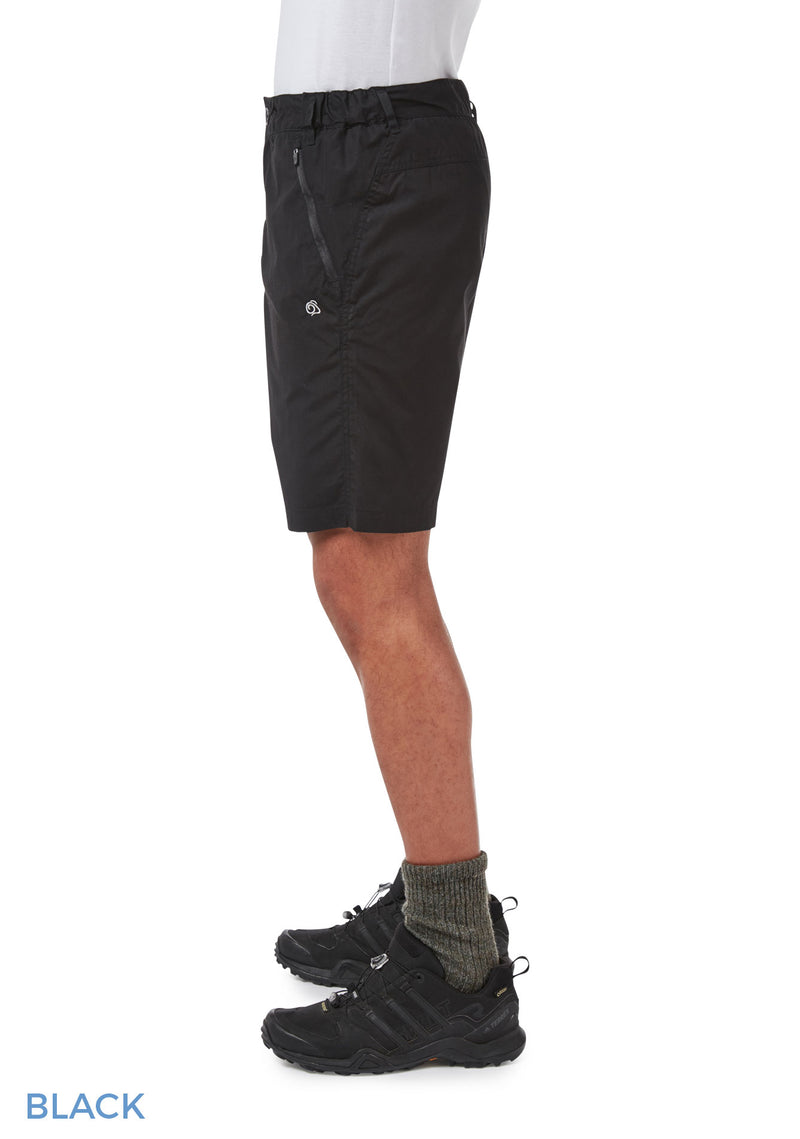 Craghoppers Kiwi Shorts - Hollands Country Clothing