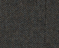 Knockmore tweed swatch