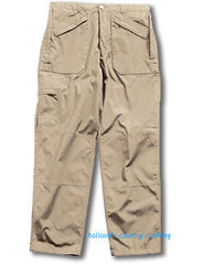 Men's Action Trousers II by Regatta