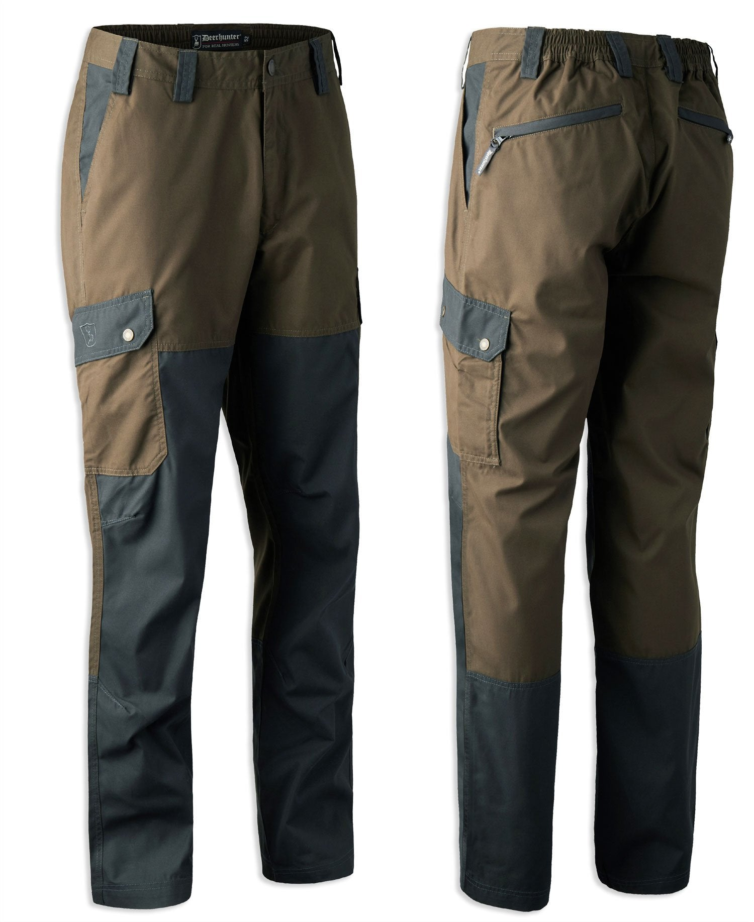 Deerhunter Lofoten Trousers