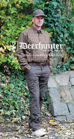 Deerhunter trouser for real hunters