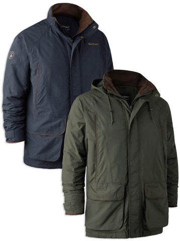 d2573823d Country Coats and Jackets | Men's Waterproof Outdoor Wear – Hollands ...