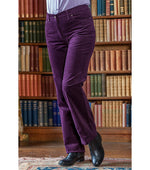 Mulberry ladies country cords