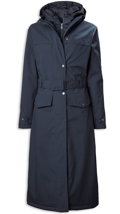 Musto Ladies Event BR1 Raincoat