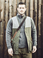 Lightweight Shooting Waistcoat by Musto