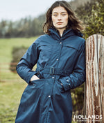 Hollands country clothing