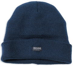 avy thinsulate knitted beanie cap