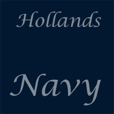 navy colour