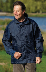 Champion Typhoon Waterproof Shell Jacket