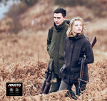 Musto Shooting Clothing