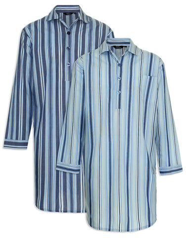 Champion Westminster Nightshirt