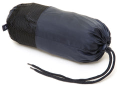 Typhoon Packs Small - the Typhoon comes supplied in its own compacting pack-a-sack,