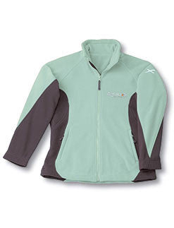 Regatta Pascha Ladies' Waterproof Breathable Fleece | Four Colours | Very Limited Stock