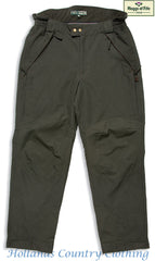 Hoggs of Fife Ranger Waterproof Field Trousers
