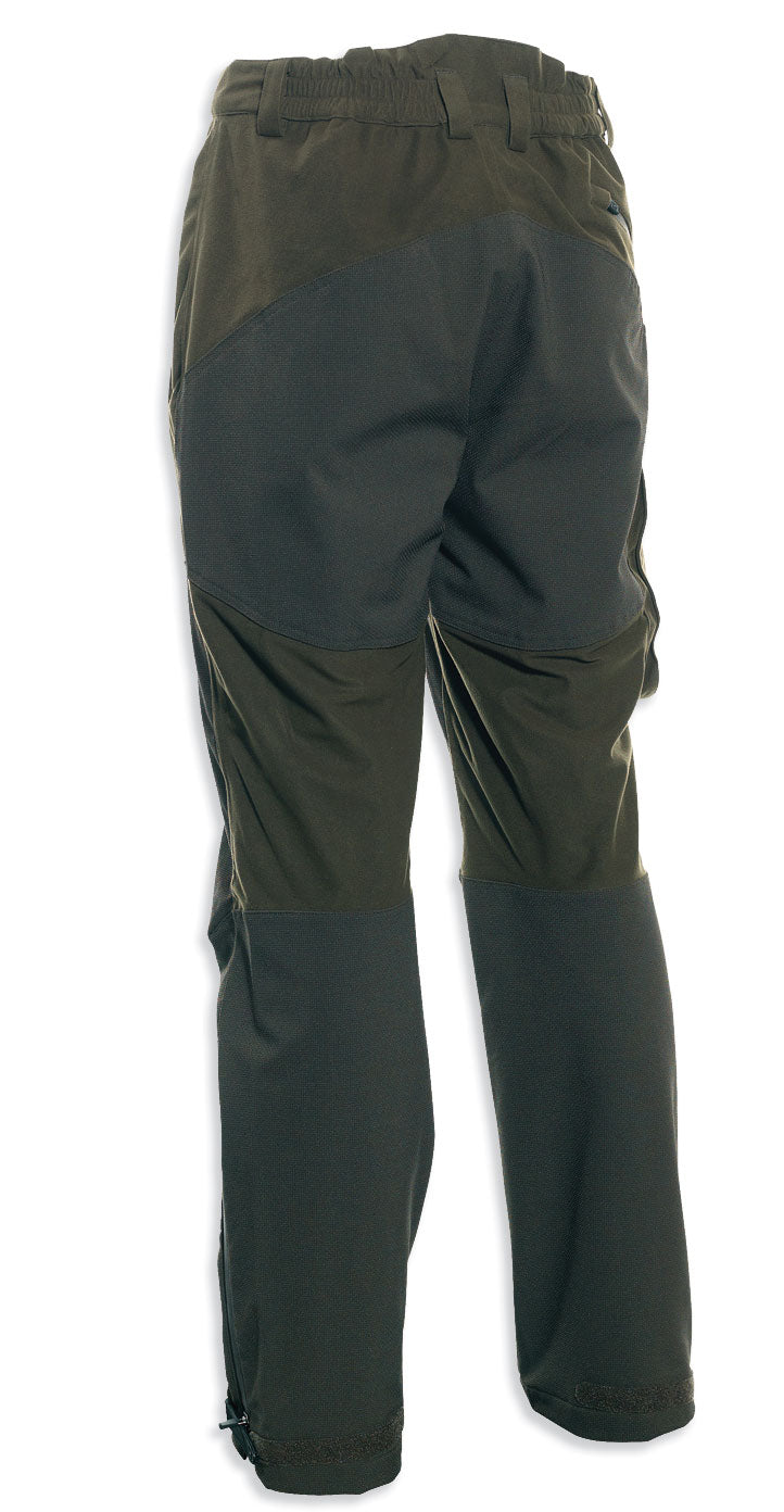Recon Waterproof Reinforced hunting  Trousers by Deerhunter