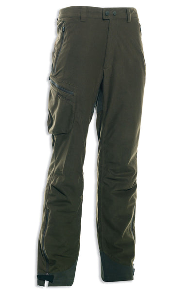 Deerhunter Recon Trousers Hollands Country Clothing