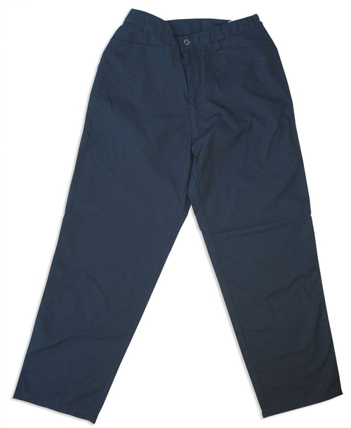 Regatta Ladies OS Trousers