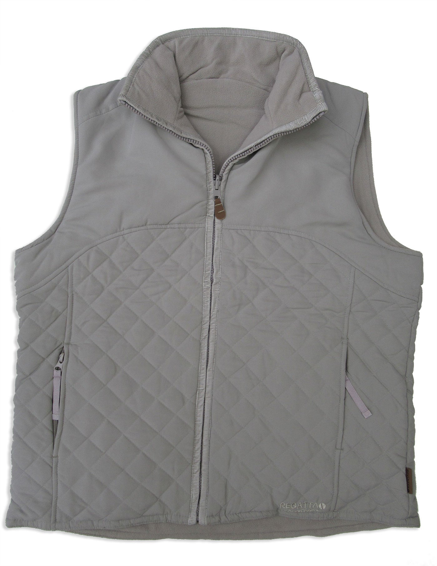 SAND Bronwen Body Warmer by Regatta