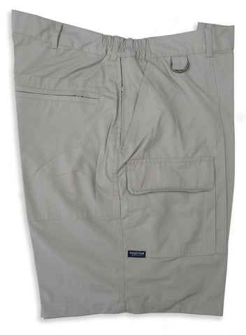 Regatta Men's Shorts J712