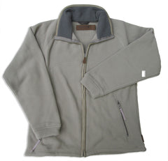 Regatta Julianne Ladies Fleece