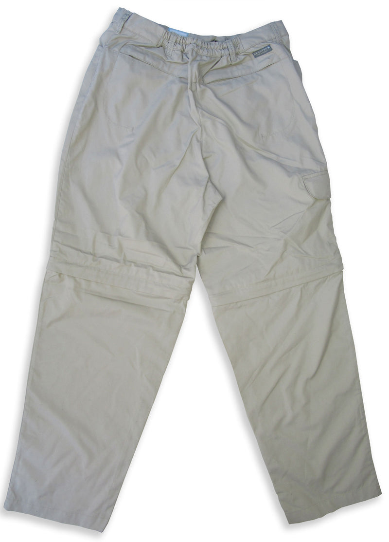 rear view regatta womens trousers