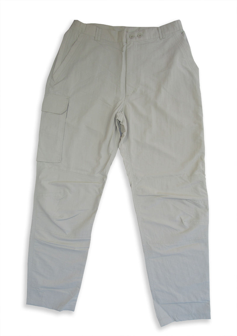 stone light weight trousers Regatta X-Ert Comfort Control Trousers