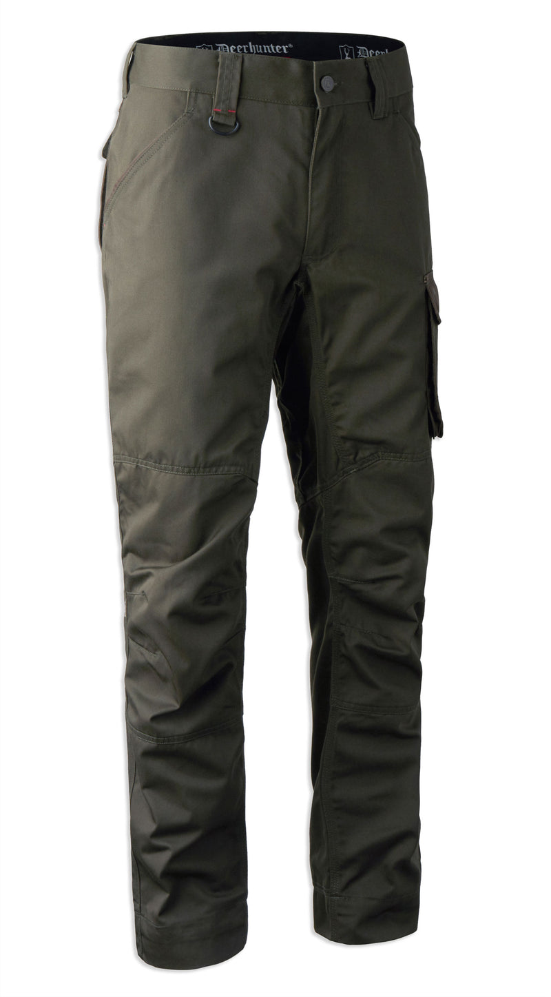 Rogaland Trousers by Deerhunter