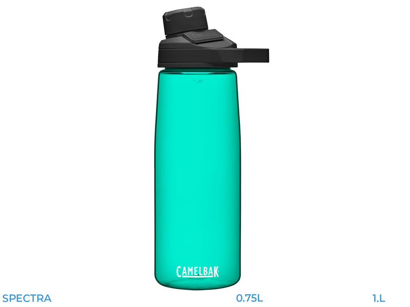 Spectra Chute Mag CamelBak Water Bottle