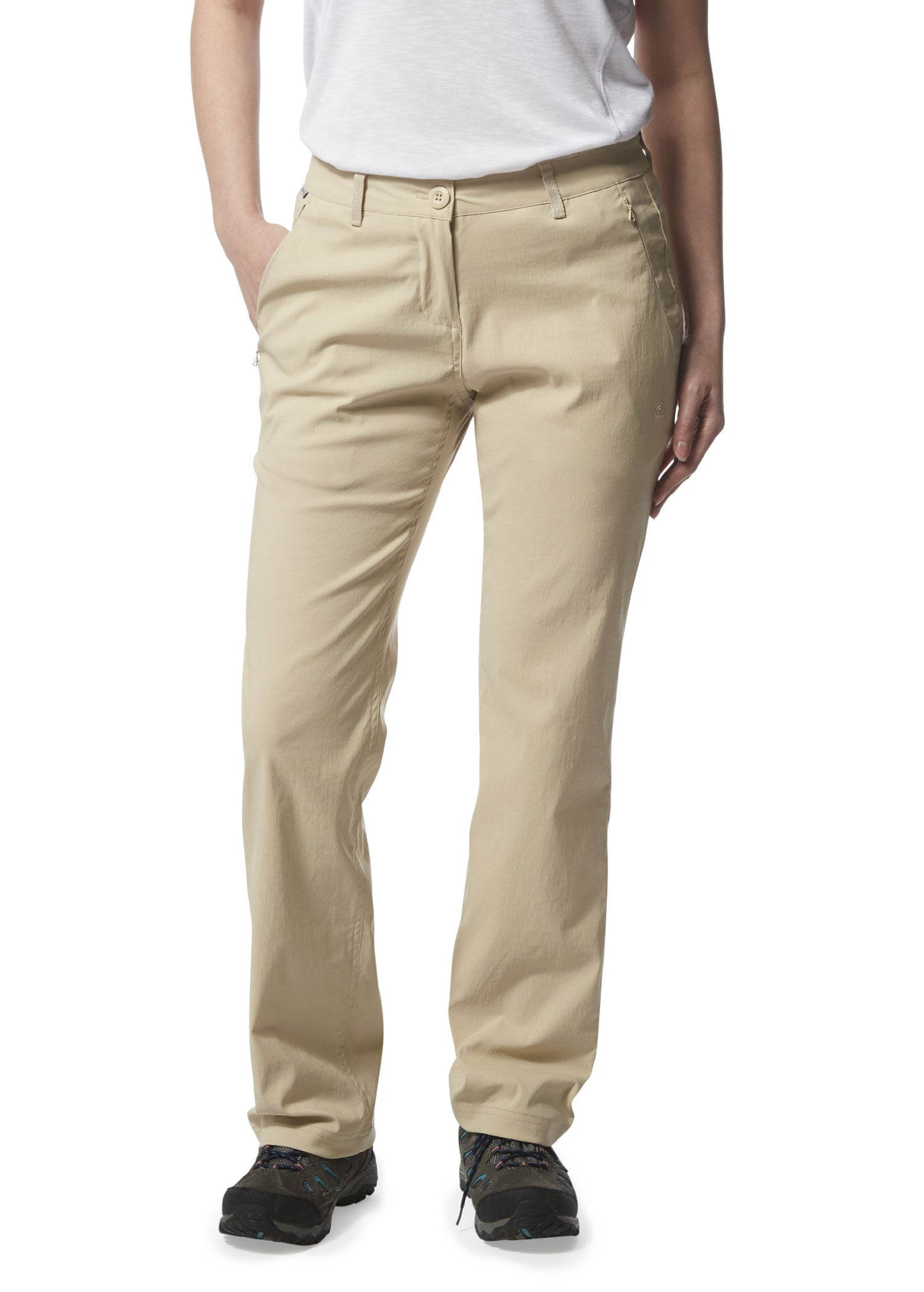 84e5c3a2744c3d Craghoppers Kiwi Pro II Trousers – Hollands Country Clothing