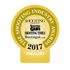 shooting industry awards
