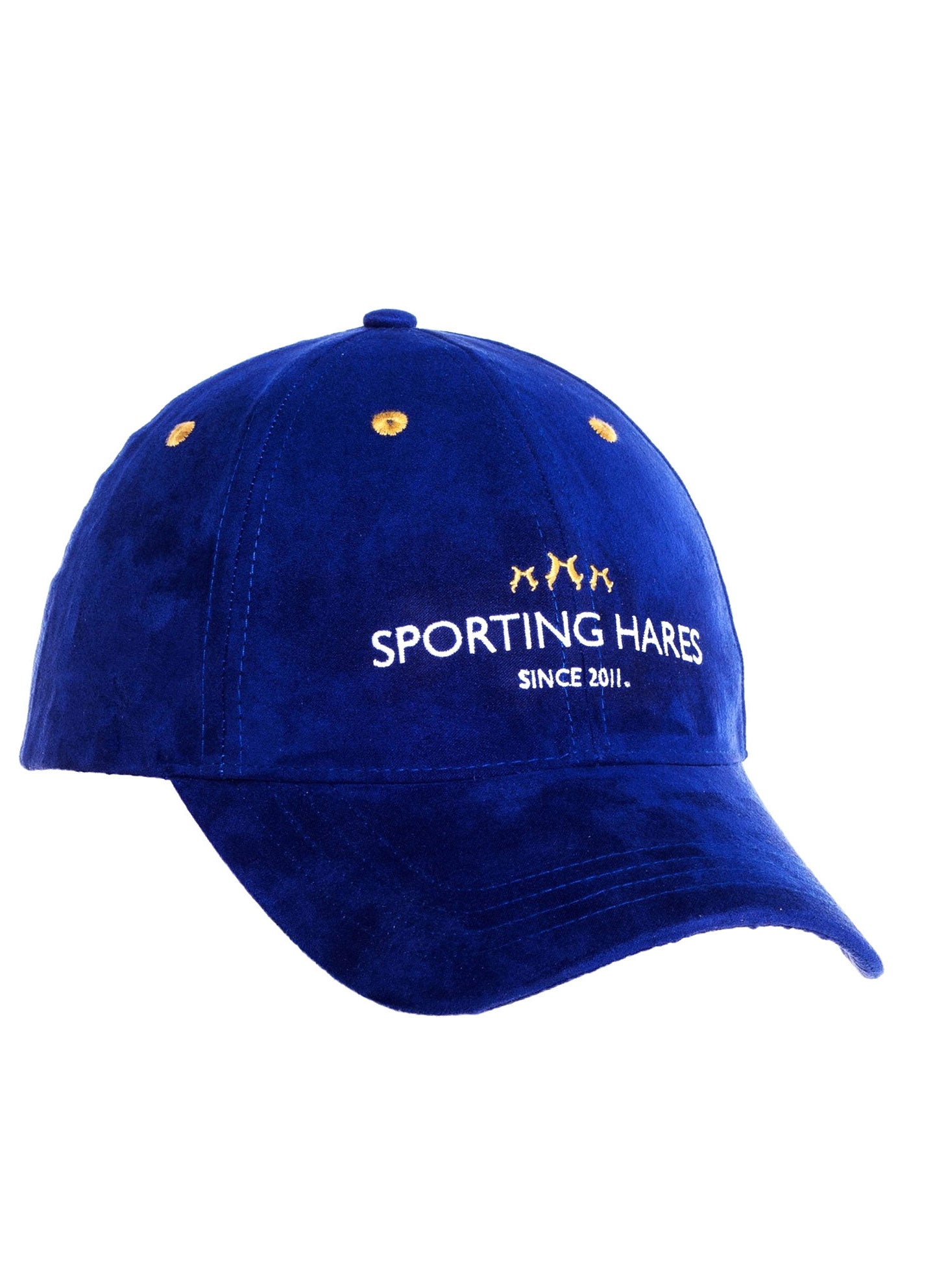 Sporting Hares Limited Edition Collection Cap