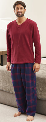 fleece and cotton Champion Day/Night Leisure Wear