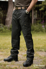 Lofoten Trousers by Deerhunter
