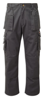 Grey Castle Tuffstuff Pro Work Trousers