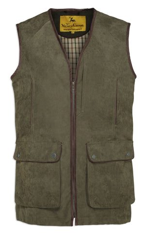 Men's Perdix Verney-Carron Shooting Gilet