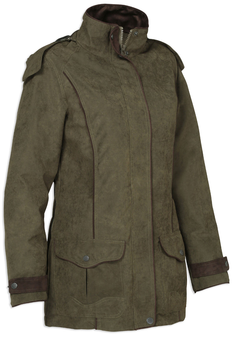 Perdrix Verney-Carron Shooting Jacket