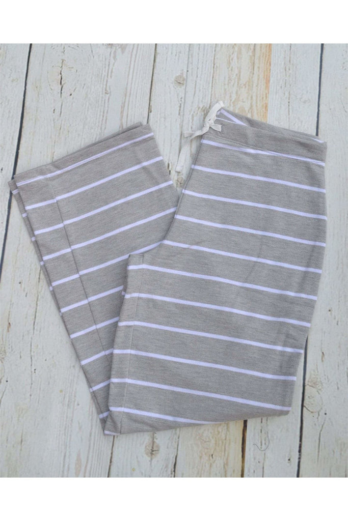 BHS Ladies Joggers / House Pants