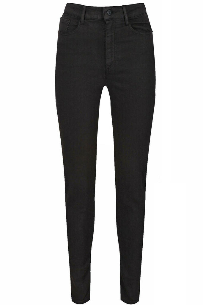 Marks & Spencer Black Super Skinny Jeans