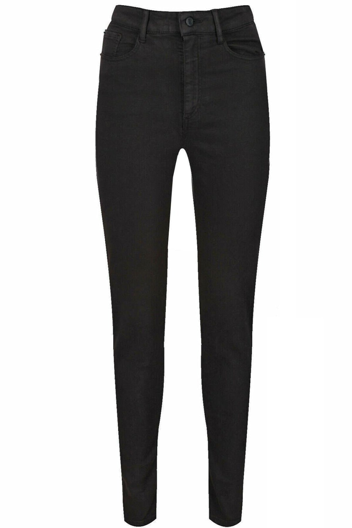 Marks & Spencer Super Skinny Jeans | Secret Label