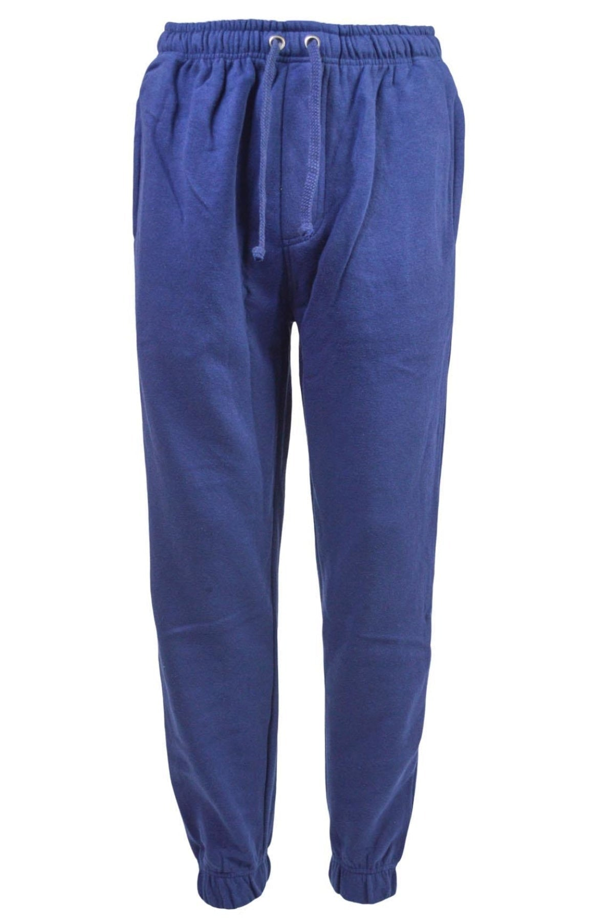 New Look Mens Joggers Sweat Pants | S / Blue Secret Label