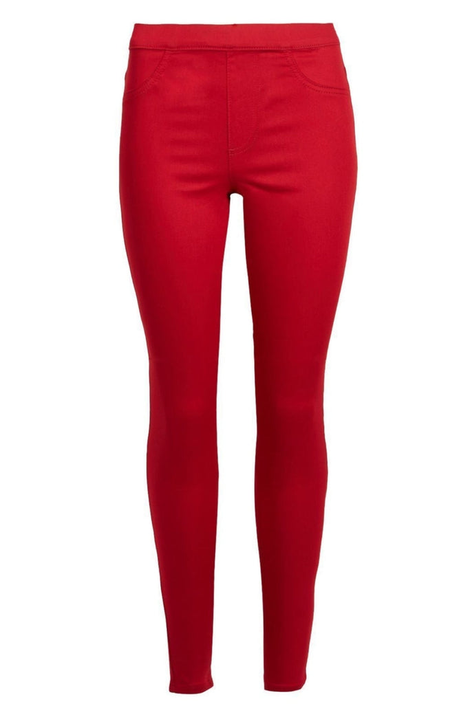 Marks & Spencer High Waist Skinny Jeggings