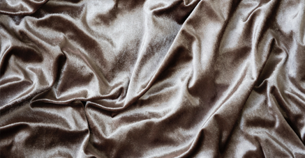 Polyester and Satin: What's the Difference?