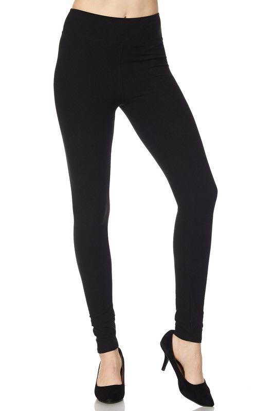 Buttery Soft Yoga Leggings : Stock up SALE