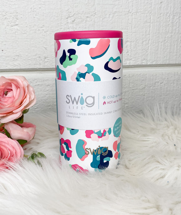 Swig: Slim Can- Party Animal