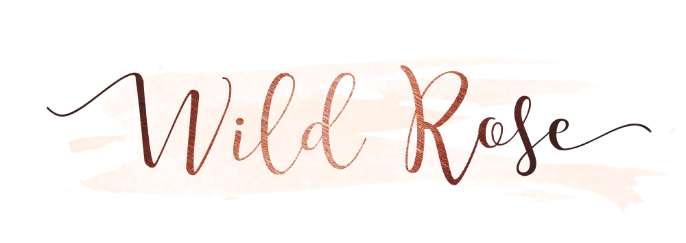 WildRoseBoutique