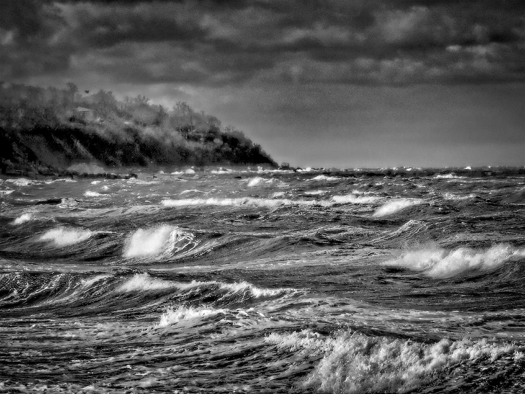 Rough Surf 2