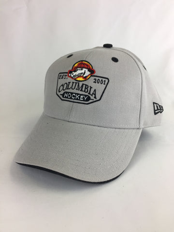 Vintage Columbia Inferno Hat - One Size Fits All