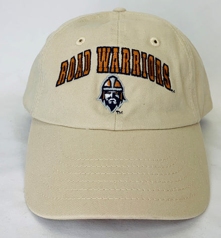 Vintage Greenville Road Warriors Hat