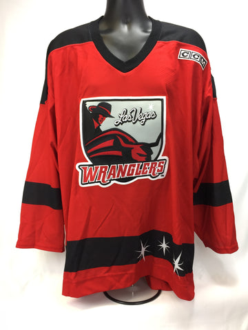 IMAGE(https://cdn.shopify.com/s/files/1/1407/1736/products/Las_Vegas_Wranglers_Jersey-Red_Wrangler_large.JPG?v=1508426953)